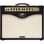 Peavey Windsor Studio Tube Combo Amp